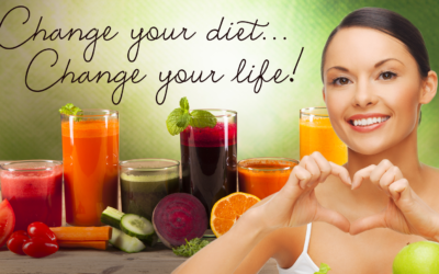 Healthier Happier Habits