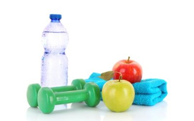 What Water Means to Your Weight Loss Program