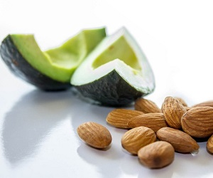 Healthy Fat: What Fats Are Good for You?